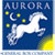 Aurora Products