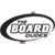 The Board Dudes