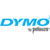 DYMO® by Pelouze®