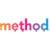 Method®