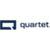 Quartet®