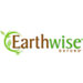 Earthwise  by Oxford
