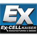 Ex Cell