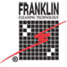 Franklin Cleaning Technology