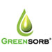 GreenSorb