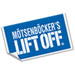 Motsenbocker s Lift Off