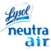 NEUTRA AIR  from the Makers of LYSOL