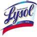 Professional LYSOL  Brand