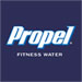 Propel Fitness Water