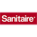 Electrolux Sanitaire
