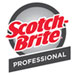 Scotch Brite  Industrial