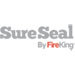 SureSeal By FireKing