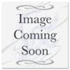 EPSC12C815331