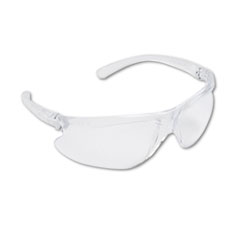 FND A400 Honeywell Uvex Spartan  400 Series Safety Glasses FNDA400