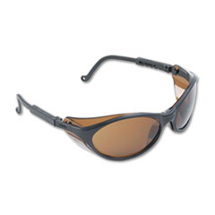 UVX S1603 Honeywell Uvex Bandit Safety Glasses UVXS1603
