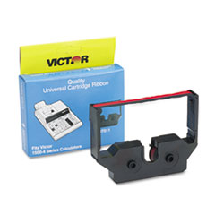 VCT 7011 Victor 7011 Calculator Ribbon VCT7011