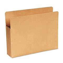 WLJ WCC68RK Wilson Jones Recycled File Pocket WLJWCC68RK