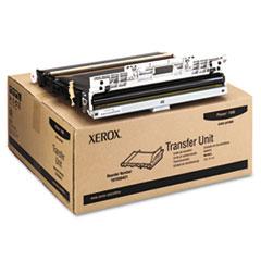 XER 101R00421 Xerox 101R00421 Transfer Unit XER101R00421