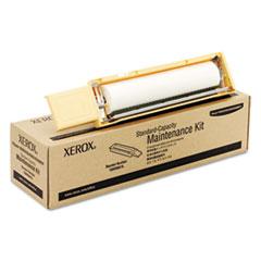 XER 108R00675 Xerox 108R00675, 108R00676 Maintenance Kit XER108R00675