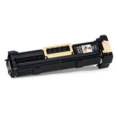 XER 113R00670 Xerox 113R00670 Drum Cartridge XER113R00670