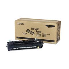 XER 115R00055 Xerox 110V Fuser Unit XER115R00055