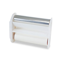 XRN AT160518 Xyron Acid-Free Permanent Adhesive Refill XRNAT160518