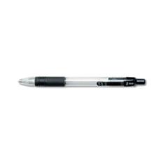 ZEB 52310 Zebra Z-Grip Mechanical Pencil ZEB52310