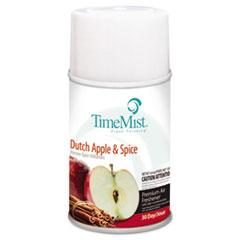 TMS 1042818EA TimeMist Premium Metered Air Freshener Refills TMS1042818EA