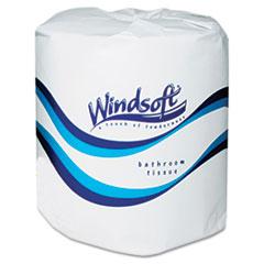 WIN 2400 Windsoft Premium Bath Tissue WIN2400
