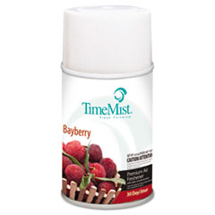 TMS 1042705EA TimeMist Metered Aerosol Fragrance Dispenser Refills TMS1042705EA
