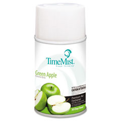 TMS 1042694EA TimeMist Metered Aerosol Fragrance Dispenser Refills TMS1042694EA
