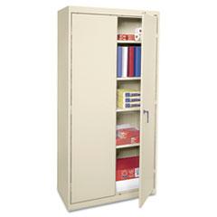 ALE CME7218PY Alera Economy Assembled Storage Cabinet ALECME7218PY