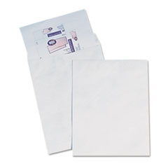 QUA R5110 Survivor Catalog Mailers Made of DuPont Tyvek QUAR5110