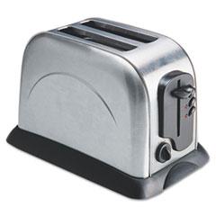 OGF OG8073 Coffee Pro 2-Slice Toaster OGFOG8073