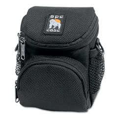 NRZ AC165 Ape Case AC165 Digital Camera Case NRZAC165
