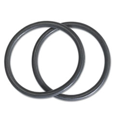 HVR AH20075 Hoover Commercial Replacement Belt for Guardsman Vacuum Cleaners HVRAH20075