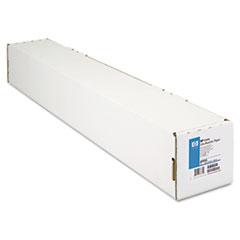 HEW K6B82A HP Matte Litho-Realistic Paper HEWK6B82A
