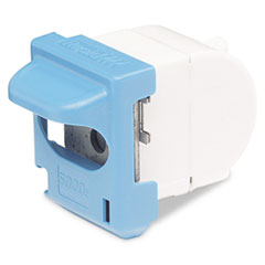 RPD 73121 Rapid Heavy-Duty Staple Cartridge RPD73121