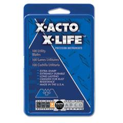 EPI X692 X-ACTO SurGrip Utility Knife Blades EPIX692
