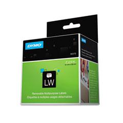 DYM 30370 DYMO Labels for LabelWriter Label Printers DYM30370