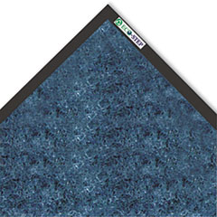 CWN ET0035MB Crown EcoStep Wiper Mat CWNET0035MB