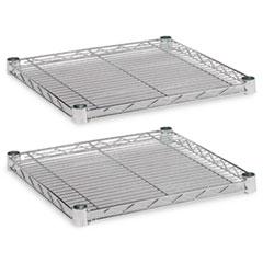 ALE SW581818SR Alera Extra Wire Shelves ALESW581818SR