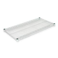 ALE SW583618SR Alera Extra Wire Shelves ALESW583618SR