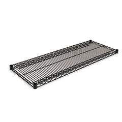 ALE SW584818BL Alera Extra Wire Shelves ALESW584818BL