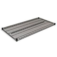 ALE SW584824BL Alera Extra Wire Shelves ALESW584824BL