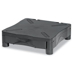 KCS 10368 Kelly Computer Supply Monitor Stand KCS10368