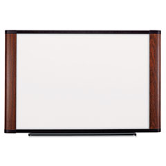 MMM M7248MY 3M Widescreen Dry Erase Board MMMM7248MY