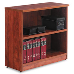 ALE VA633032MC Alera Valencia Series Bookcase ALEVA633032MC