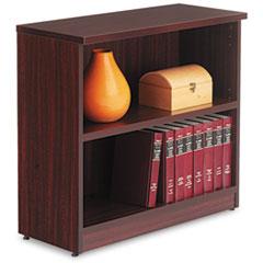 ALE VA633032MY Alera Valencia Series Bookcase ALEVA633032MY