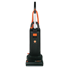 HVR CH50100 Hoover Commercial Insight Bagged Upright HVRCH50100